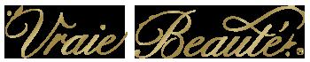 vb_logo2